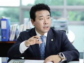 박영선 중기부 장관후보자 중기기술탈취 해결
